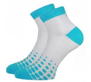 Женские носки С 210
