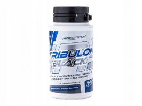 Tribulon Black от Trec Nutrition 60 капсул