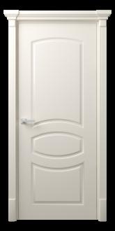Межкомнатная дверь Аделина