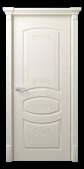 Межкомнатная дверь Аделина Деко
