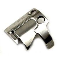 Нож подвижный BROTHER S02646-001/S02646-001(H) (SL-737/S-7200)