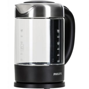 Чайник Philips HD9340