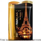 Ароматизатор-освежитель воздуха Le Jaune Greenfield Parfum Francais, шт