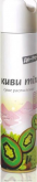 До-Ре-Ми.Освежитель воздуха Премиум Пихта Сиб 330мл (Сибиар), шт