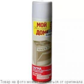ММД Лимпия.Очиститель электро, газовых плит 300мл (Сибиар), шт