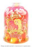 """Принцесса.Жидкое мыло детское """"Персиковый Бум"""" 490мл, шт"""