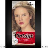 ФИОНА-Vintage Kolor.Краска для волос 25 (Шампань), шт