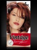 ФИОНА-Vintage Kolor.Краска для волос 46 (Королевское манго), шт