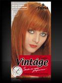 ФИОНА-Vintage Kolor.Краска для волос 47 (Медный блондин), шт