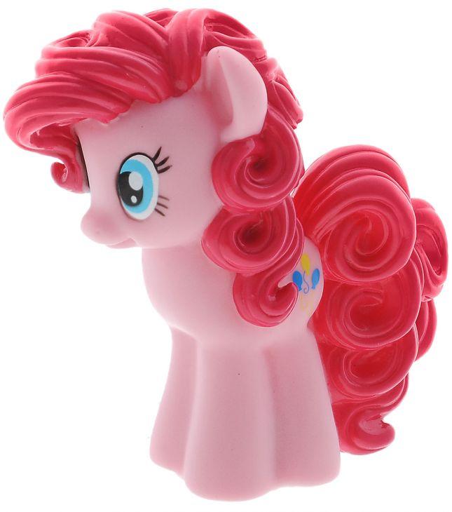Пони Пинки Пай в блистере