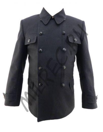 Куртка бронетанковых войск образца 1937 г.,  реплика  (под заказ)
