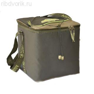 Термо-сумка без карманов С-21 Aquatic
