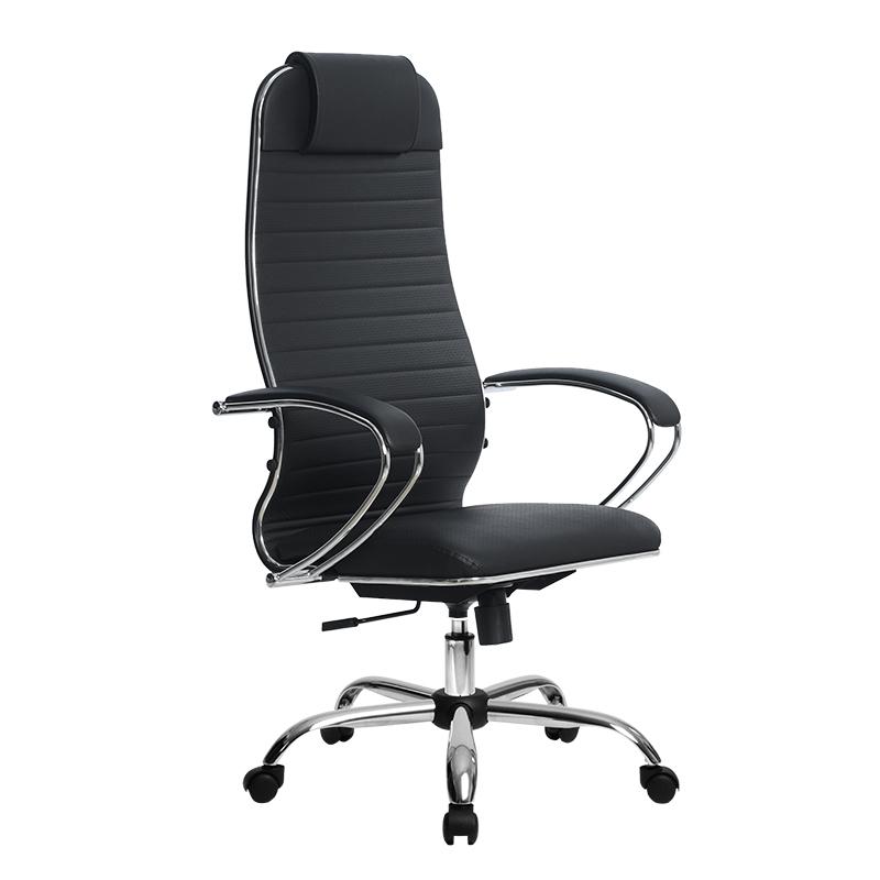 Кресло Метта Комплект 17