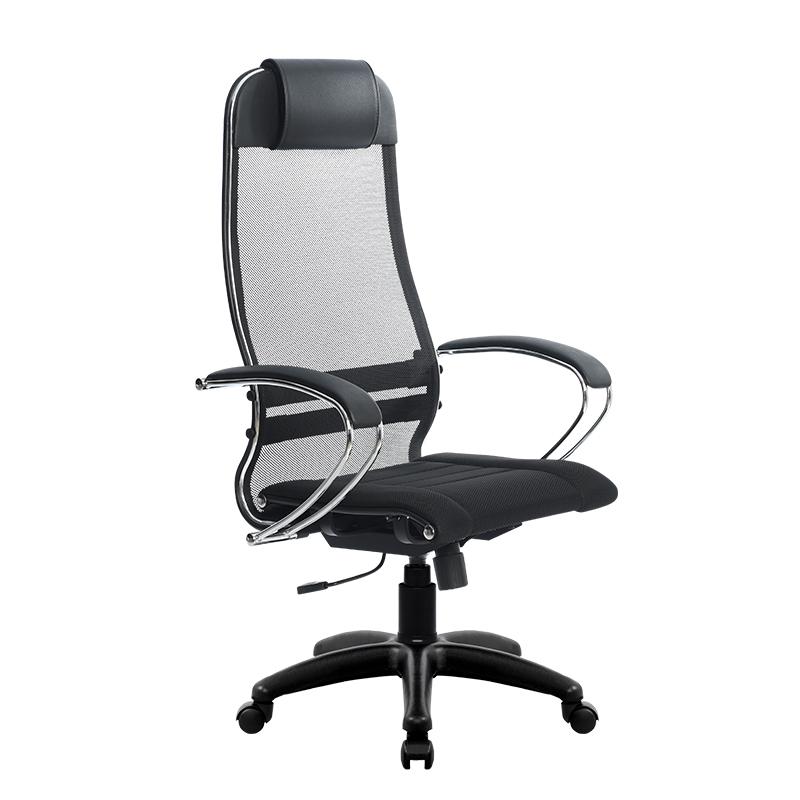 Кресло Метта Комплект 3