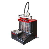 Стенд УЗ Launch CNC-603, для 6-ти форсунок
