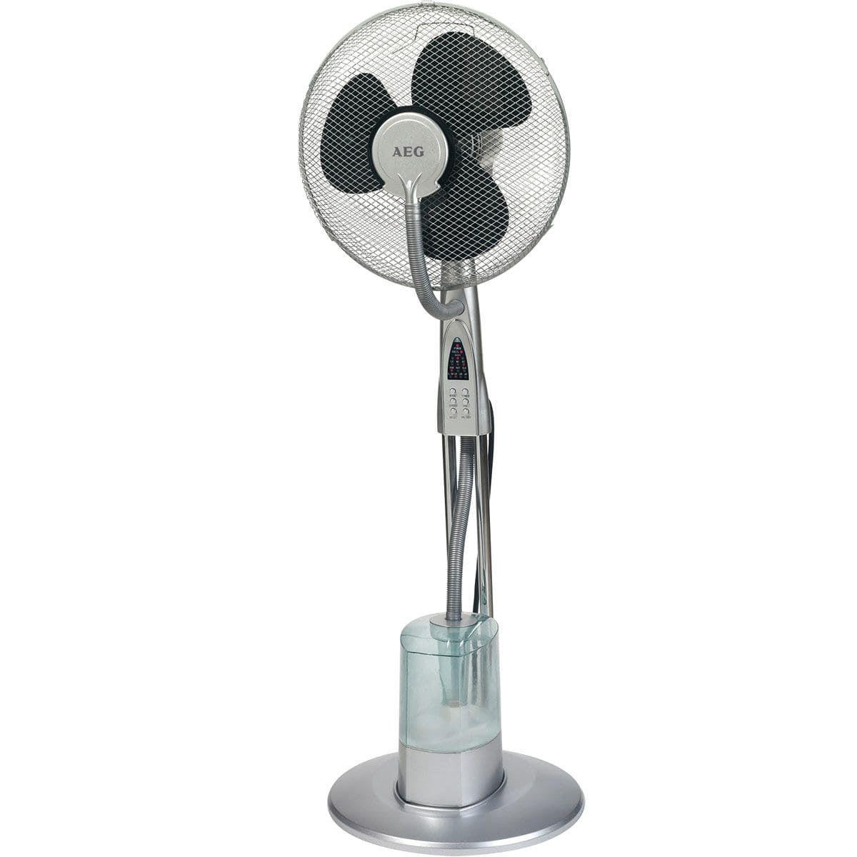 Вентилятор AEG VL 5569 S LB 40cm