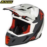 Шлем Klim F5 Series - Camo
