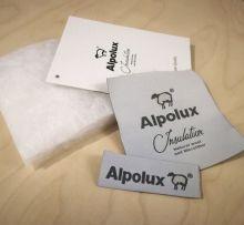 Комплект ЭТИКЕТОК для Утеплителя ALPOLUX