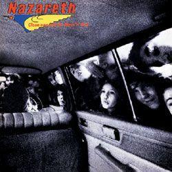 NAZARETH - Close Enough For Rock'N'Roll [DIGIBOOK]