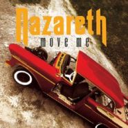NAZARETH - Move Me 1994