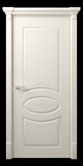 Межкомнатная дверь Фелиция Деко