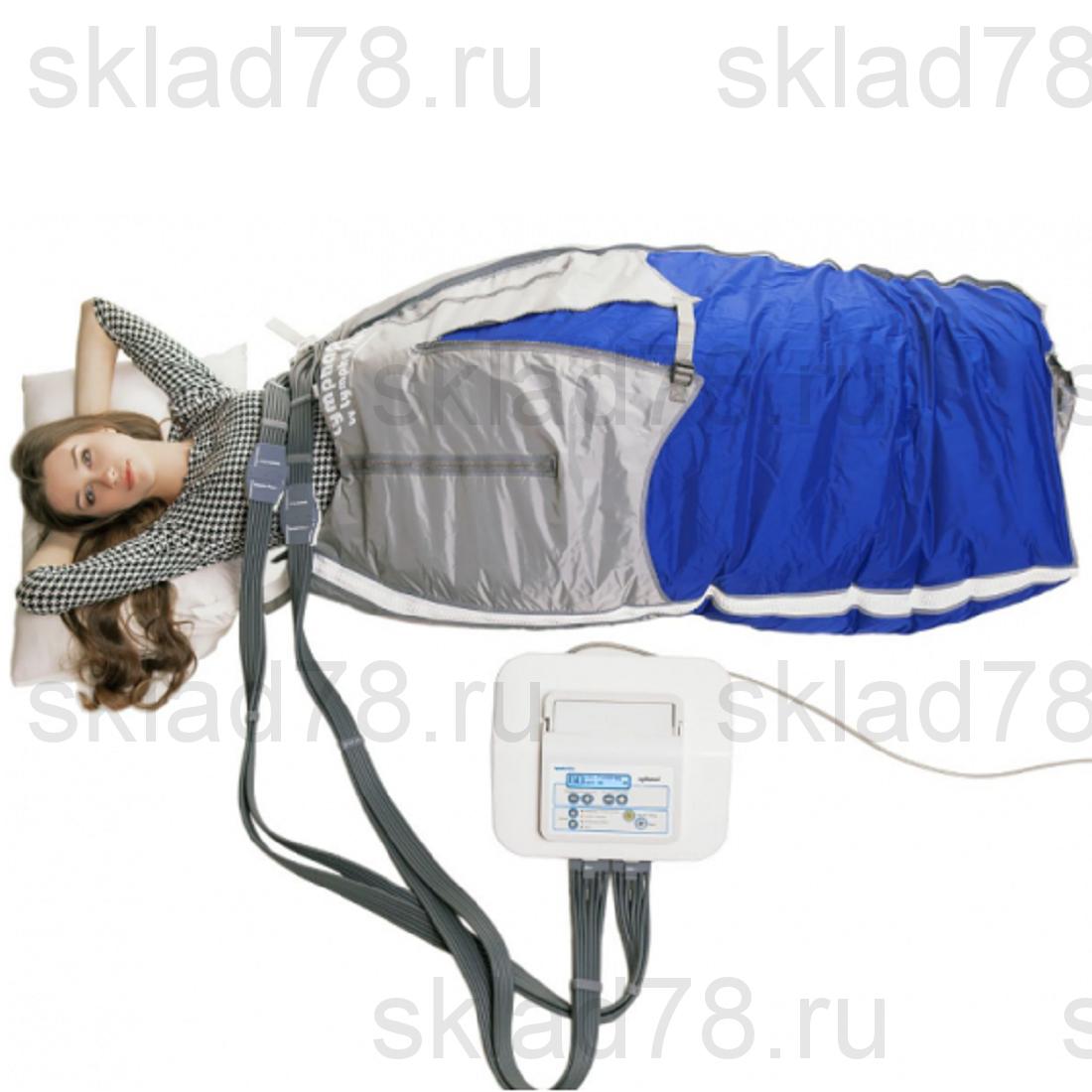 Лимфодренажный мешок Lympha Press (до 300 кг.)