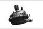 Камера тормозная TYPE 24 Scania