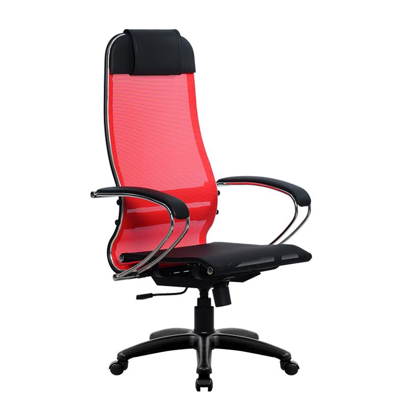 Кресло Метта комплект 4