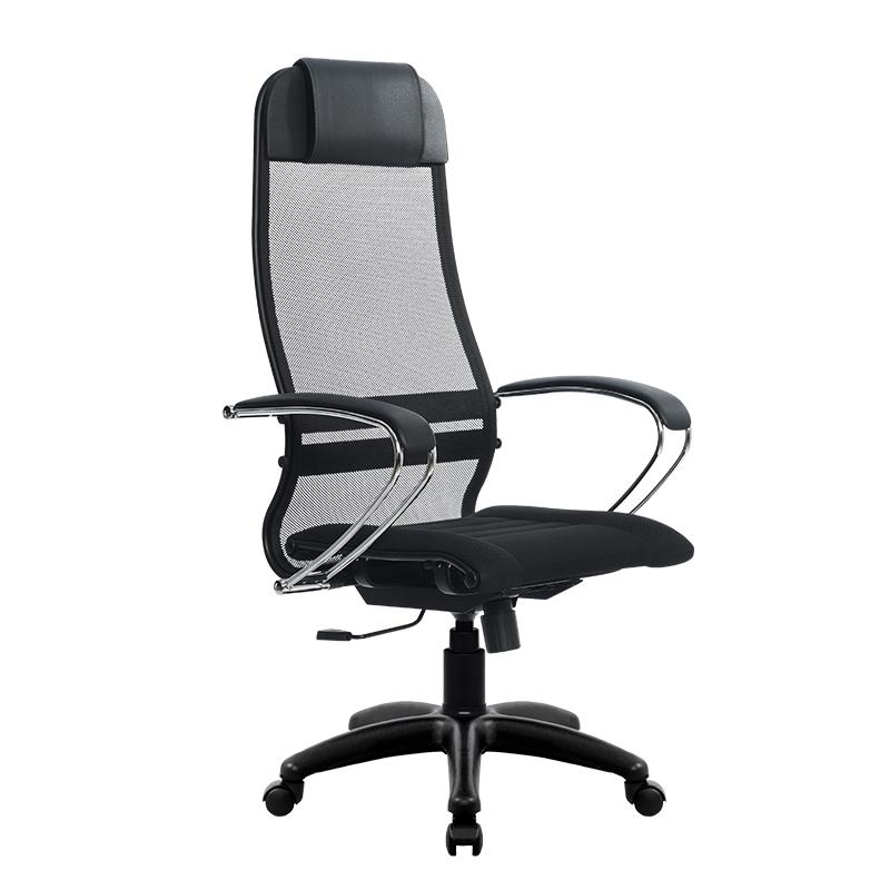 Кресло Метта Комплект 1