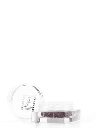Make-Up Atelier Paris Pearl Powder PP27 Тени рассыпчатые (пудра) хамелеон коричнево-зеленый