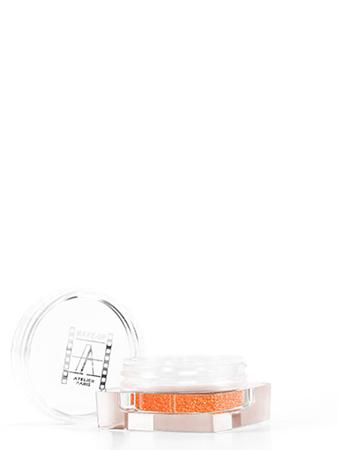 Make-Up Atelier Paris Pearl Powder PP02 Тени рассыпчатые (пудра) манго