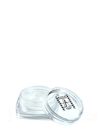 Make-Up Atelier Paris Pearl Powder PP00 Тени рассыпчатые (пудра) белый бирюзовый