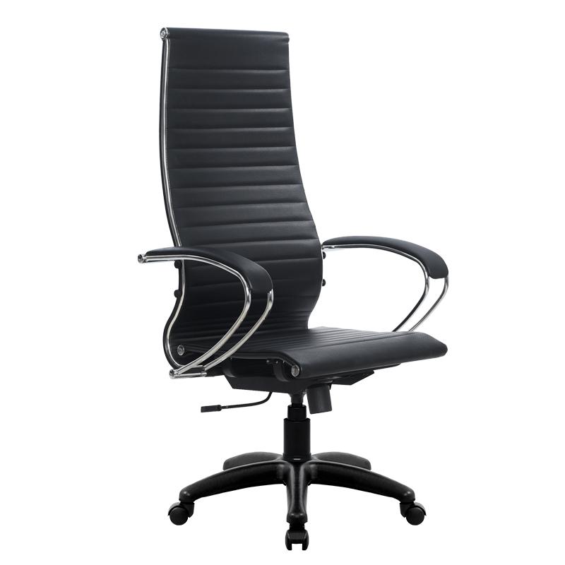 Кресло Метта Комплект 8