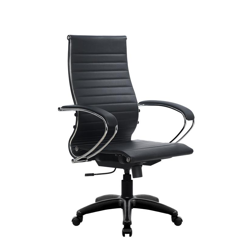 Кресло Метта Комплект 10