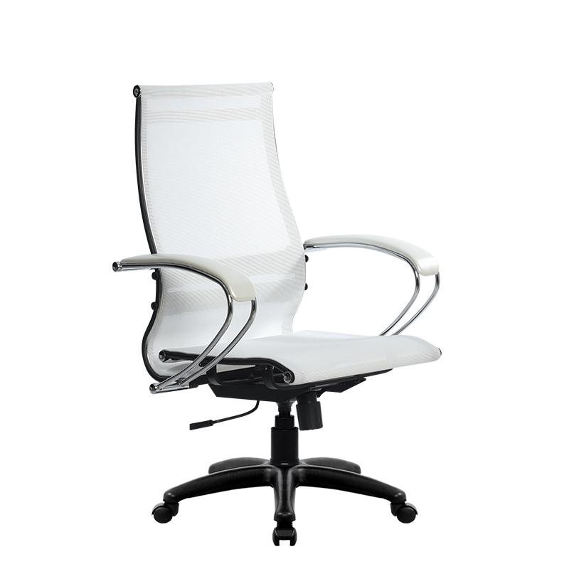 Кресло Метта Комплект 9