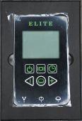 Блок питания Elite PS350