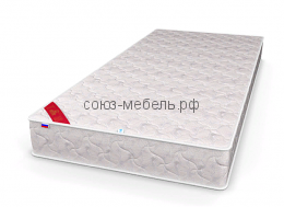 Матрас ГОЛД Слим №5 сп. м.1600х2000