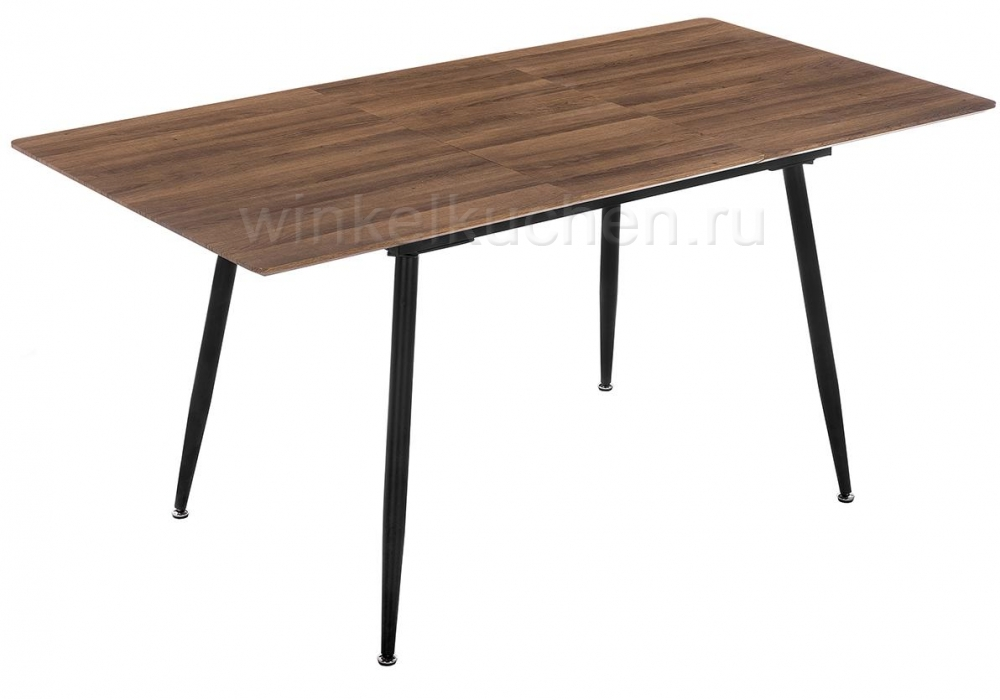 Стол деревянный Montis