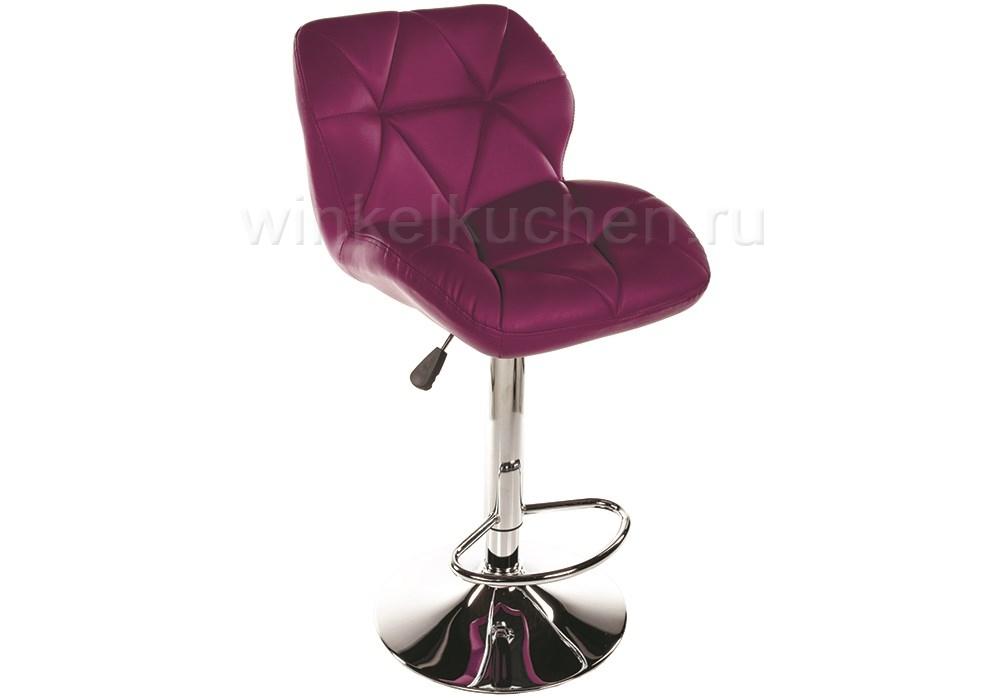 Trio фиолетовый
