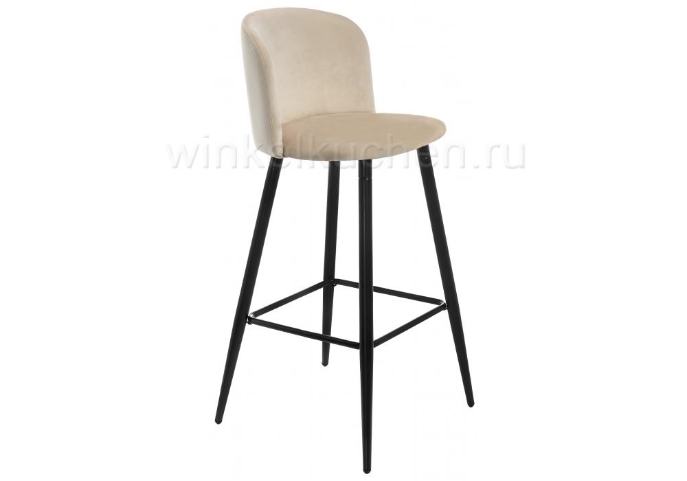 Барный стул Lidor бежевый