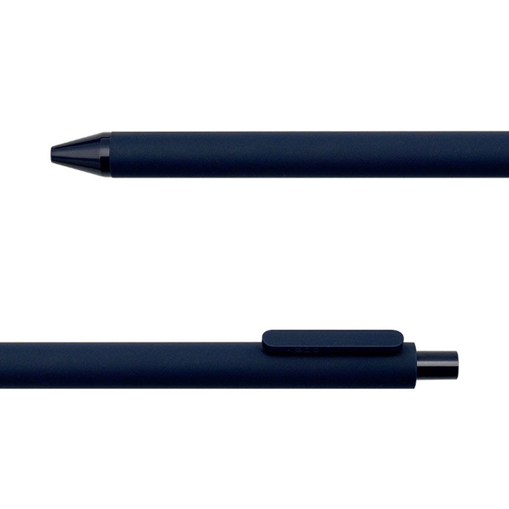 Набор ручек Xiaomi KACO Pen Pack Blue (10 шт / Синий)