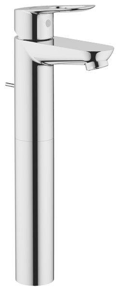 Смеситель для раковины (умывальника) Grohe BauLoop 32856000