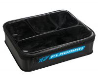 Емкости для прикормки Flagman Armadale Eva Set Boxes 5 шт
