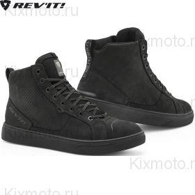 Ботинки Revit Arrow, Черные