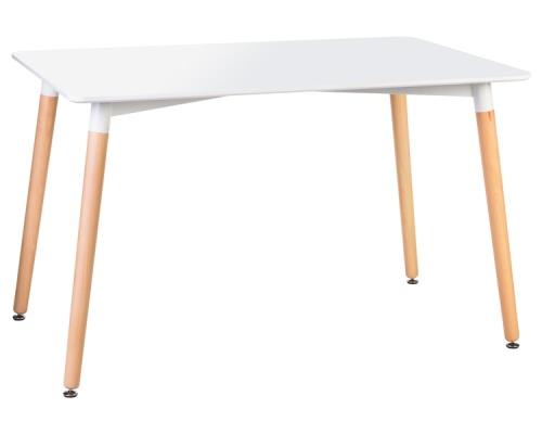 Стол обеденный LMZL-TD04 800х1200