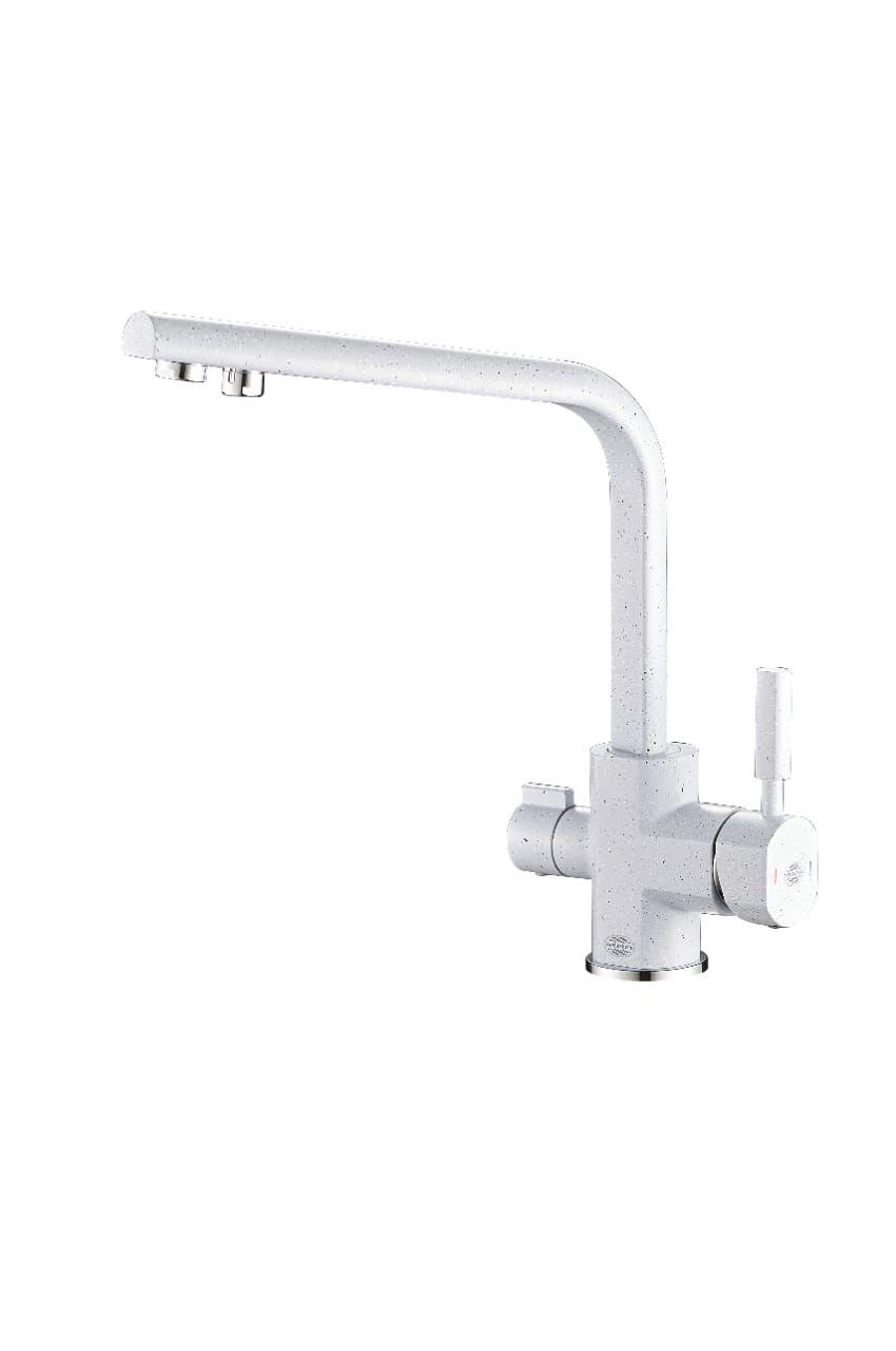 Vaserzberg VS-1905-G Смеситель для кухни с выходом под фильтр
