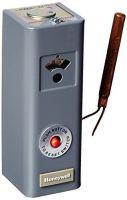 Аквастат предельной температуры Honeywell L4006E 1067