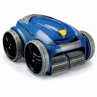 Пылесос для бассейна Zodiac RV 5500 Vortex PRO 4WD