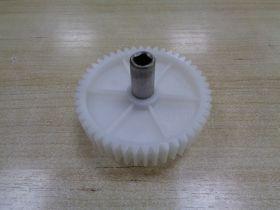 Мясорубка_Шестерня Ротор (под шнек.)  d=82mm, h=58mm