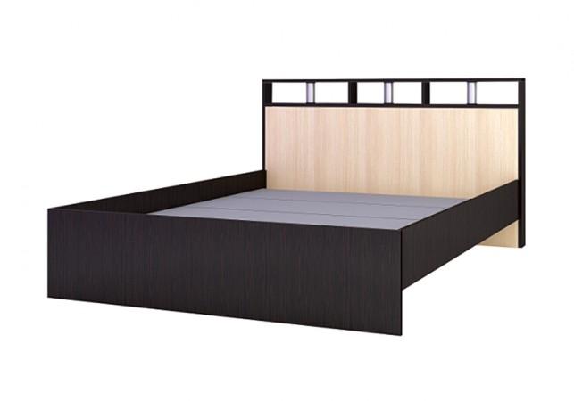 Кровать 1.6м Ненси-2
